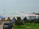 500 шатров деятельности при мест напольных больших для случая