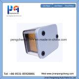 Migliore filtro da combustibile automatico di vendita dei pezzi di ricambio Ar50041