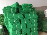 PE Plastique coupe-vent exportateur net