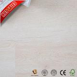 Importer et exporter des prix bon marché des revêtements de sol PVC au Vietnam