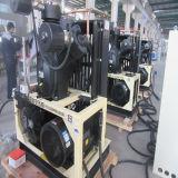 machine de soufflement de bouteille d'eau de l'animal familier 2L
