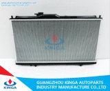 Honda Accord 97-00 CF4 OEM를 위한 자동 엔진 방열기 19010-PDA-E51