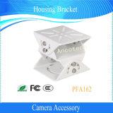 부류 (PFA162)를 수용하는 Dahua 사진기 부속품