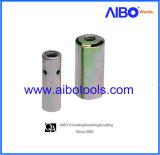 Metallheizungs-Düsen für Heizungs-Fackel (HN-012)
