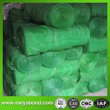 Meyabond UV-BEHANDELTer Antiinsekt-Bildschirm