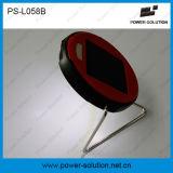 Lampen-Tabellen-Beleuchtung des Kursteilnehmer-Schreibtisch-Gebrauch-justierbare bewegliche nachfüllbare Solar-LED