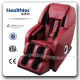 3D 무중력 호화스러운 몸 전체 안마 의자 (WM003-K)