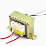 Trasformatori a bassa frequenza Sicurezza-Approvati personalizzati nell'intervallo completo delle tensioni, dei poteri e dei risparmi di temi