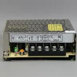 CA 220V all'alimentazione elettrica a una uscita di commutazione di CC 5V 12V 24V 36V 35W SMPS (S-35)