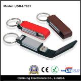 USB di cuoio Pendrive 1-32g (USB-LT001)