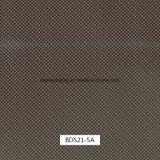 屋外項目および車のためのBdカーボンファイバーのHydrographicsの印刷のフィルムは分ける(BDS22501A)