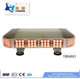 직업적인 공장 직매 방수 IP 68 LED 소형 경고등