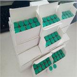 Peptide Poeder Mt2 Melanotan II voor het Looien van de Huid