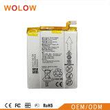 Huaweiの名誉シリーズのためのWolowの製造業者李ポリマー移動式電池