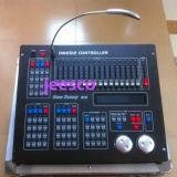 Beleuchtung-Konsolen-/Lighting-Controller Sun-512 DMX
