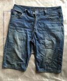 Vêtements utilisés par mode chaude de vente