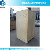 Orangensaft-Beutel-Verpackungsmaschine (HP-1000L-I)