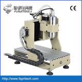 CNC CNC van de Houtbewerking van de Router van de Gravure de Machine van de Router