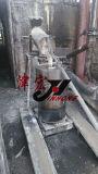 Soda cáustica de grau internacional em Alkali, 99% de Sólido cáustico Sólido
