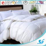 Hotel Bedding Set Lençol Edredon cobrir caso de almofadas