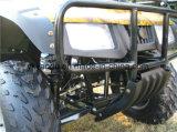 Adulto elétrico ATV do começo 150cc/200c/250cc com curso 4