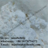 99.9% Purity Local Anesthetic Drug Benzocaine with 20-50mesh UK CAS: 94-09-7