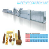 Type neuf chaîne de Saiheng de production de disque de machine de nourriture