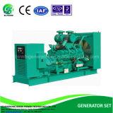 630kw/788kVA Groupe électrogène diesel Cummins / générateur avec le moteur Kta38-G1 (BCS630)