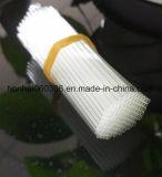 유리제 마이크로 헤마토크릿 모세관