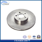 Ventila 288mm disco de freno coche para Mercedes-Benz