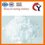 CAS n° 13463-67-7 aditivo dióxido de titânio