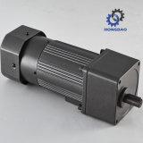 120W enige/In drie stadia Elektrische Omkeerbare AC Motor voor het Vervoeren van Unit_C