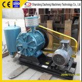 Dh-801s по конкурентоспособной цене ротационный лопастной воздуходувок типа для обработки сточных вод