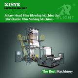 Cabeça rotativa (máquina de sopro de filme retráctil máquina de filme)
