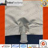 115ml de lege Zak van de Inkt met het Rubber van de Verbinding (Al folie)