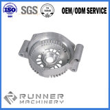 Das Hochdruck OEM/Customized Aluminium ADC12/ADC10 Druckguss-Teile