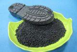PVC du chlorure Sg1-Sg8 polyvinylique