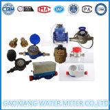 Multi счетчик воды двигателя сухой с счетчиками воды b типа