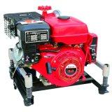 Pompe à eau d'essence de Huaqiu avec l'engine Bj-7g de Lifan