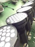 New Car Show Light 31 * 10W CREE LED PAR Light