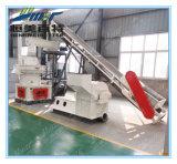 工場価格リングはCe&ISOのムギの餌機械を停止する