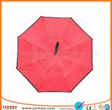 نوع مستقيمة يطبع عادة لعبة غولف مظلة