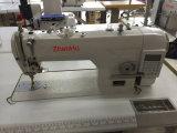 Zhen Hu электронных прямой тонкого материала швейные машины (ZH-9880HD)