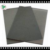 4mm- 10mm Buliding를 위한 유럽 어두운 회색 부유물 Refelctive 유리