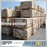 Популярный китайский естественный серый камень/лестницы Granitle G602&G603 каменные/шаг/проступь/рослость