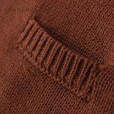 Ragazzi all'ingrosso di Phoebee che lavorano a maglia/maglioni lavorati a maglia che coprono per l'inverno