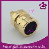 Пользовательские моды оборудование подарок металлические кулиской шнур концевой упор преднатяжитель плечевой лямки ремня