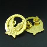 Jiabo hizo la divisa del metal 3D