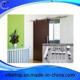 納屋の大戸のハードウェア(BDH-05)を滑らせる熱い販売法