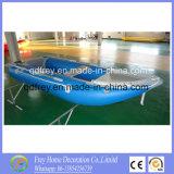 Ce China Sport Boat, la fila, barco, yate Ocio Proveedor
